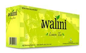 walini 3